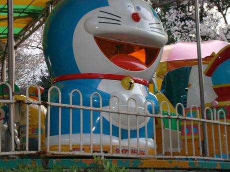 上野公園の桜(6).jpg