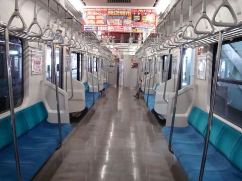 E501系(3).jpg