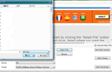 Wii Video(4).jpg