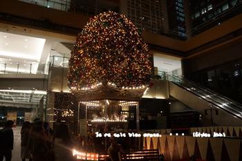 クリスマス2015(1).jpg