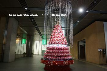 クリスマスイルミネーション(1).jpg