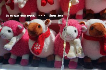 クリスマスイルミネーション(2).jpg