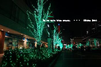 クリスマスイルミネーション(3).jpg