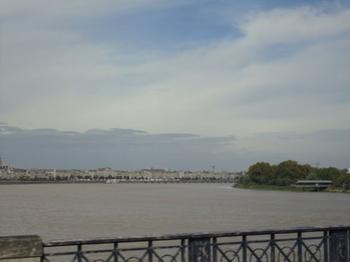 ジロンド川.jpg