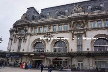 パリリヨン駅(5).jpg
