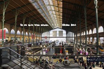 パリ北駅(1).jpg