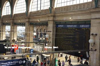 パリ北駅(3).jpg