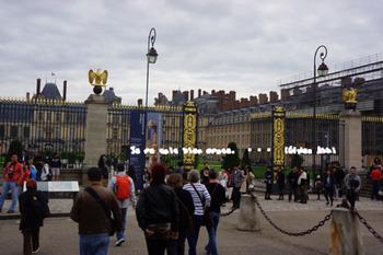 フォンテーヌブロー宮殿(1).jpg