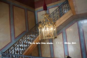 フォンテーヌブロー宮殿(105).jpg