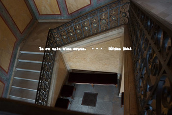 フォンテーヌブロー宮殿(106).jpg