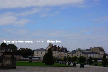 フォンテーヌブロー宮殿(12).jpg