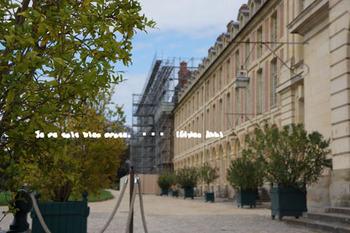 フォンテーヌブロー宮殿(23).jpg