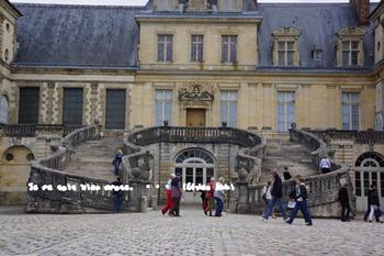 フォンテーヌブロー宮殿(3).jpg