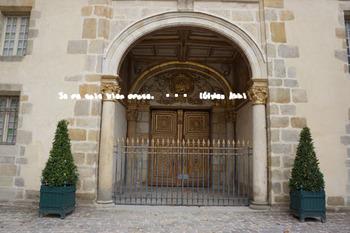 フォンテーヌブロー宮殿(51).jpg