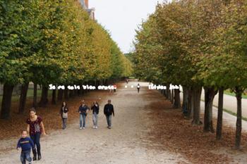 フォンテーヌブロー宮殿(52).jpg