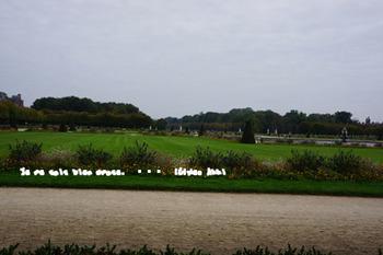 フォンテーヌブロー宮殿(54).jpg