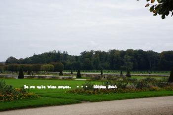 フォンテーヌブロー宮殿(56).jpg