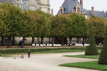フォンテーヌブロー宮殿(59).jpg