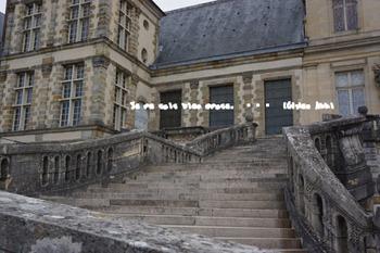 フォンテーヌブロー宮殿(6).jpg