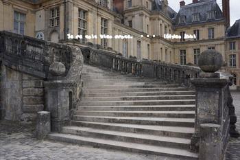 フォンテーヌブロー宮殿(7).jpg