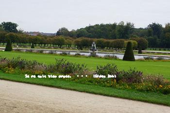 フォンテーヌブロー宮殿(80).jpg