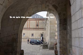 フォンテーヌブロー宮殿(9).jpg