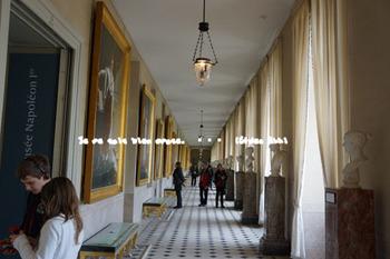 フォンテーヌブロー宮殿(91).jpg