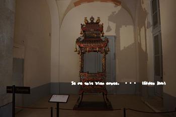フォンテーヌブロー宮殿(92).jpg