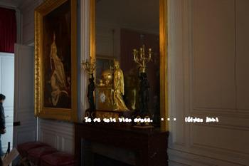 フォンテーヌブロー宮殿(95).jpg