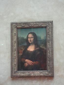 ルーヴル美術館(61).jpg