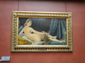 ルーヴル美術館(70).jpg