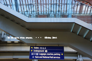 ロンドンで(2).jpg