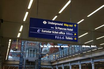 ロンドンで(3).jpg