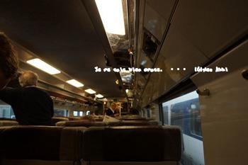 ロンドンへ(16).jpg