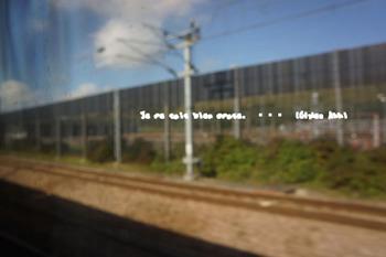 ロンドンへ(18).jpg