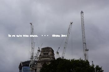 ロンドン塔(2).jpg