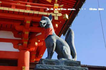 京都旅2016(117).jpg