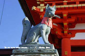 京都旅2016(118).jpg