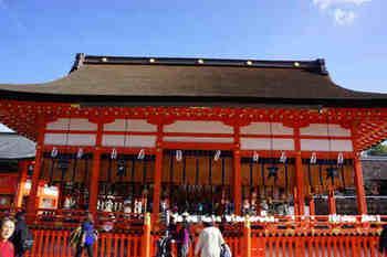 京都旅2016(119).jpg