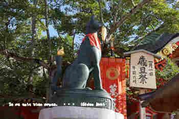 京都旅2016(120).jpg