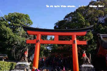 京都旅2016(123).jpg