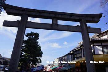 京都旅2016(136).jpg