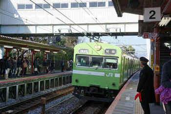 京都旅2016(139).jpg