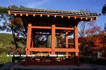 京都旅2016(170).jpg