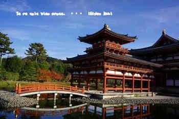 京都旅2016(171).jpg