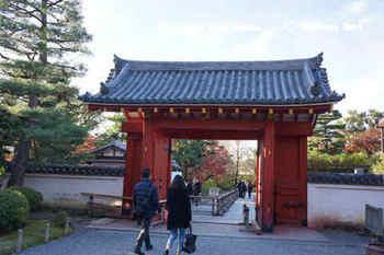 京都旅2016(172).jpg