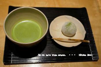京都旅2016(175).jpg