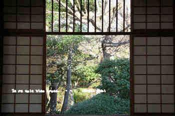 京都旅2016(211).jpg