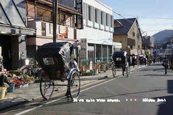 京都旅2016(224).jpg