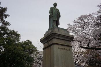 千代田桜まつり(52).jpg